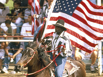 St Francisville Festivals And Events Angola Prison Rodeo